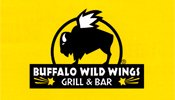 Buffalo Wild Wings-1298.jpg