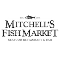 mitchell's fish market.png