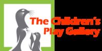 childrensplaygallerylogo.png
