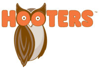 NEW_Hooters_new_logo_TM_highres.jpg