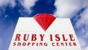 Ruby Isle-1609.jpg