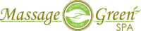massagegreenspa-logo.png