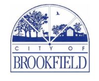 Brookfield City Logo.png