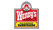 Wendys-1157.jpg