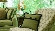 Fabric Gallery-302.jpg