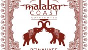 Malabar Coast Coffee & Tea-1030.jpg