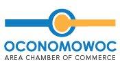 Oconomowoc Chamber of Commerce-1381.jpg