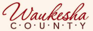 Visit Waukesha County Logo