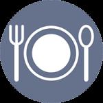 icon-dinner